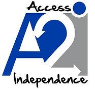 A2i Logo (1).jpg