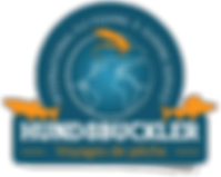 Logo-01.2019.png