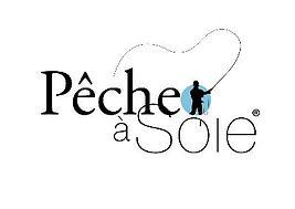 peche-a-soie-HD-A3-rvb.jpg