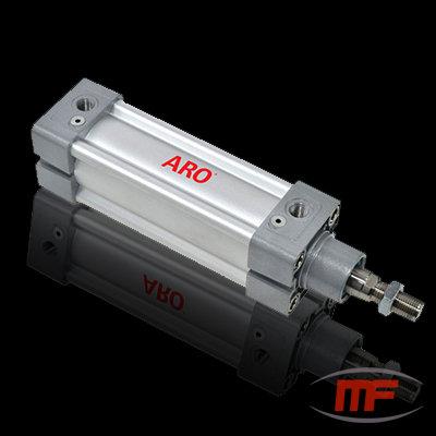 Cilindros Métricos - AMAX Provenair