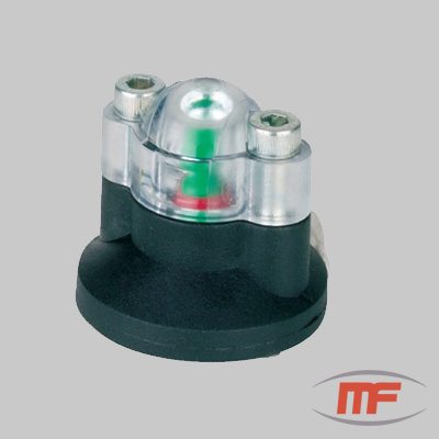 Indicador de Pressão Diferencial PDi16