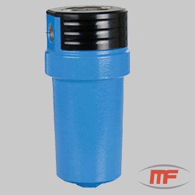 Filtro para Ar Comprimido HF SÉRIE