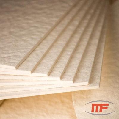 Depth Filter Sheets - Placas Filtrantes