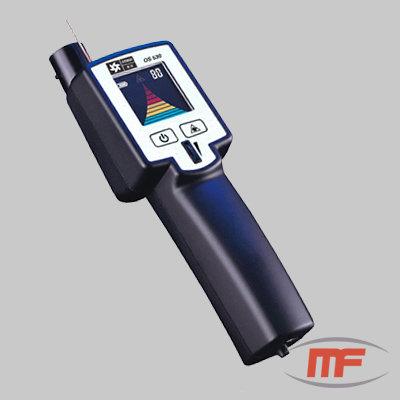 Detector de Vazamento Portátil OS 530