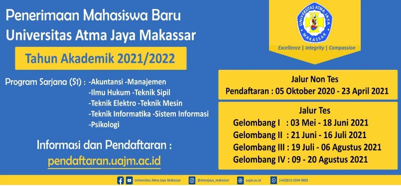 PMB 2021.png