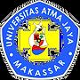Logo_UAJM-removebg-preview.png