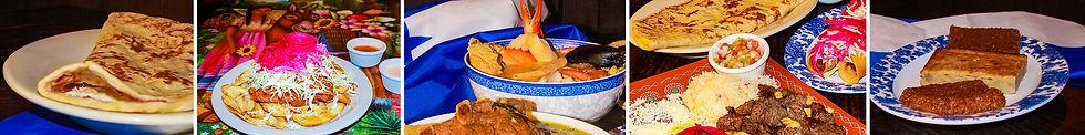 San Pedro Food Header.jpg