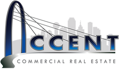 Accentcre_Logo.png