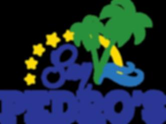 San Pedro's Restaurant Logo