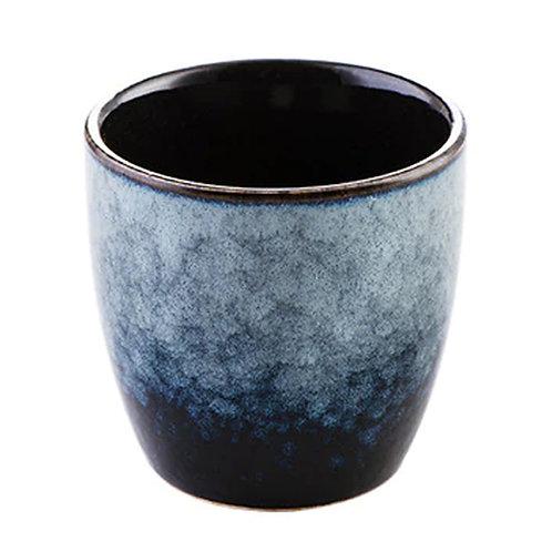 Ceramic Cup Coffee  23a