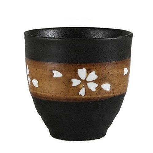 Ceramic Cup Coffee  22c