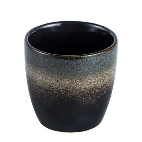 Ceramic Cup Coffee  23c