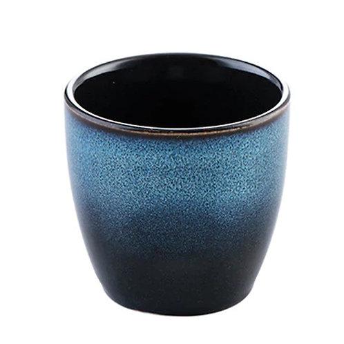 Ceramic Cup Coffee  23b