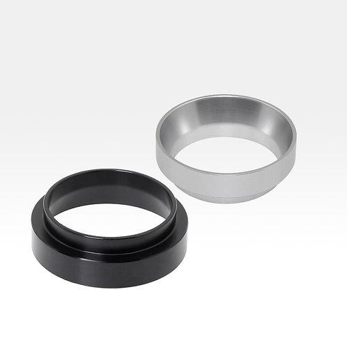 Dosing Ring