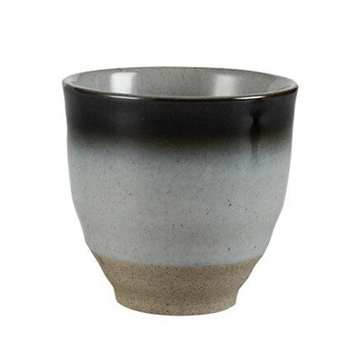 Ceramic Cup Coffee  22b