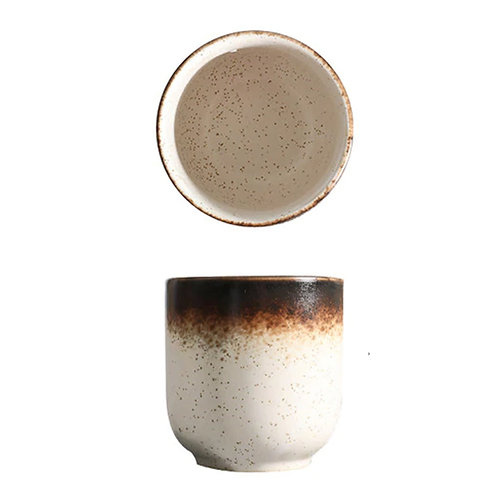 Ceramic Cup Coffee  24