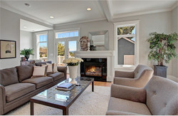 living room_fireplace.jpg
