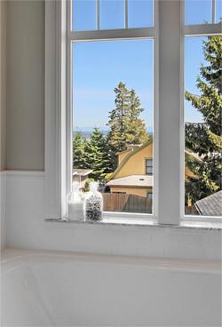 master bathroom_window.jpg