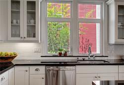 kitchen_sink area.jpg