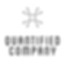 Quantified Company