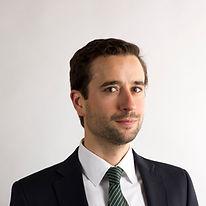 Peter Buchas