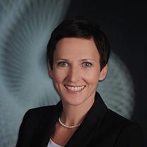 Marion Mansberger