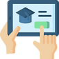elearning (1).png
