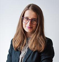 Kristina Konjic.jpg