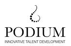 Podium Innovative Talent Development