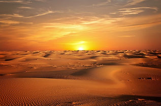 sun photo.jpg