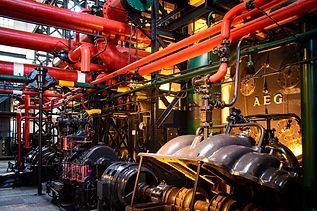 generator photo.jpeg