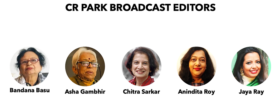 Editors.png