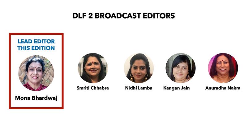 DLF 2 editors Mona.png