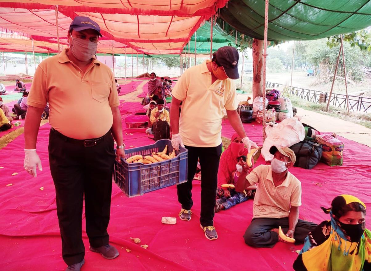 food distribution 3.png