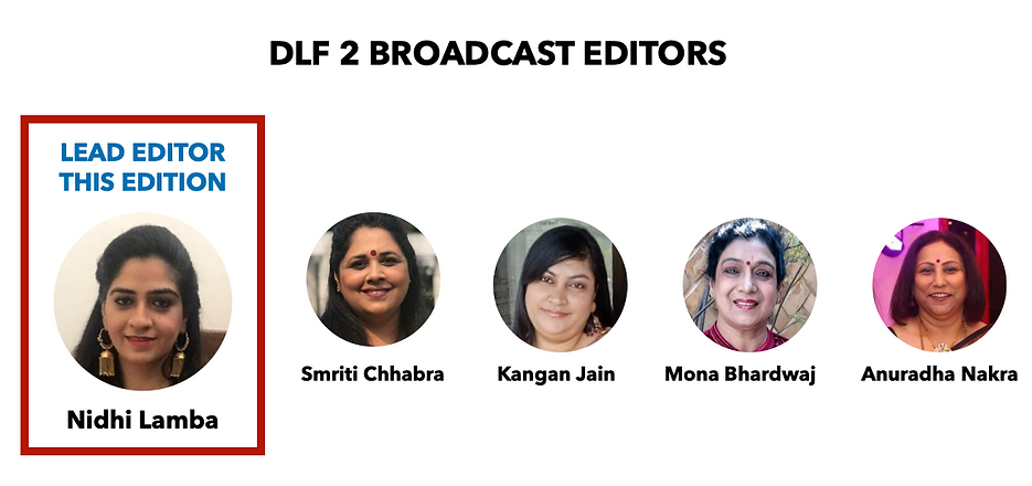 Nidhi Editor Broadcast.png