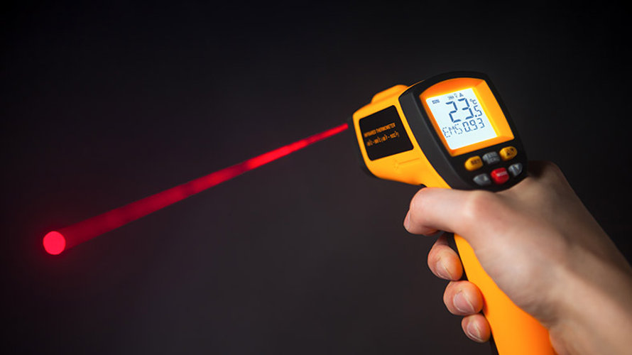how-does-an-infrared-themometer-work.jpg
