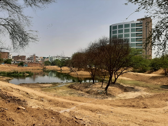 Water Body In DLF 1.png
