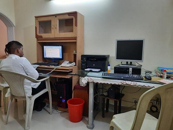 Paramarsh office.jpeg