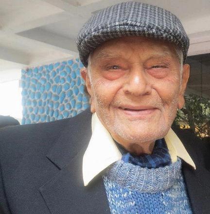 Obituary  Col RK Tuli.jpeg