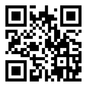 Scan Code To Whatsapp Us!