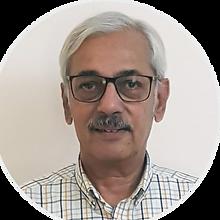 Rajendra Maggu.png