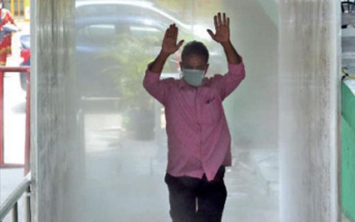 Disinfectant Tunnel.jpg