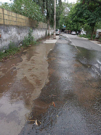 sewer burst.JPG