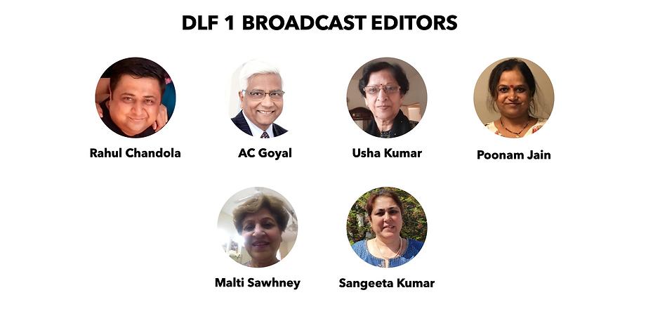 Editors Wix DLF 1.png