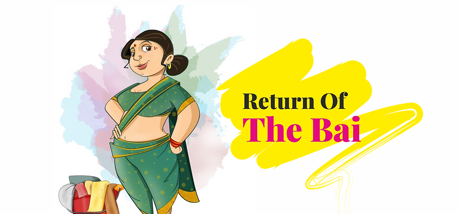 Return Of The Bai.png