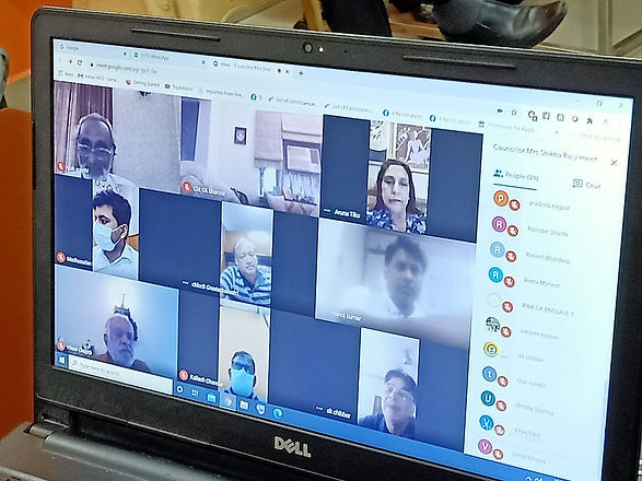 Zoom Meetings of Saurabh & Shikha.jpeg