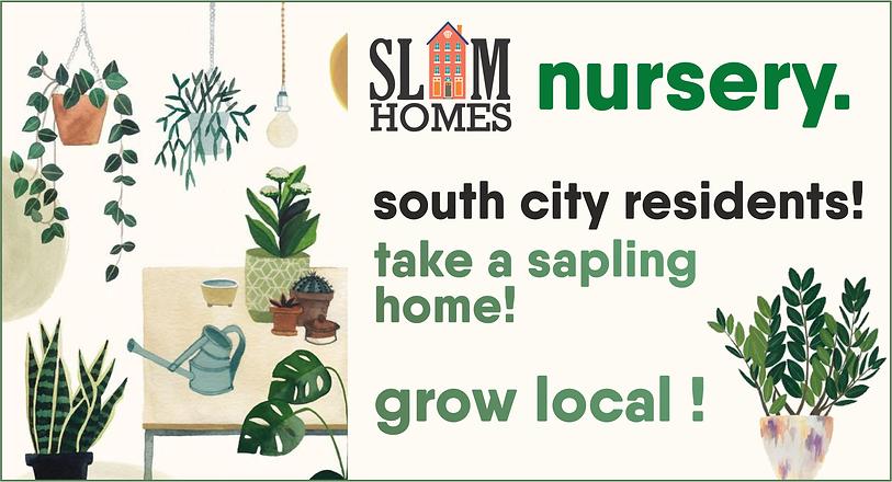 Slim Homes Nursery.png