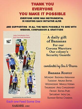 Banana Brigade.jpg