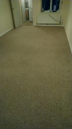 end of tenancy cleans