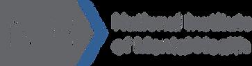 NIH-NIMH-logo-new.png